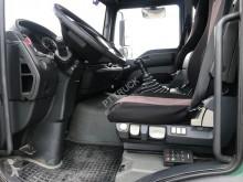 Voir les photos Camion MAN TGA -  26.430