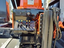 Voir les photos Camion MAN TGA 33.440