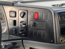 Voir les photos Camion Mercedes Atego 1218 N