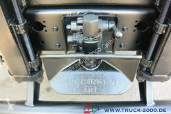 Voir les photos Camion MAN TGS 26.320 Hiab XS166K-2 Pro 10.8 m = 1.560 kg