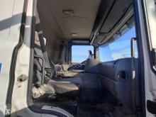 Voir les photos Camion Scania P 380
