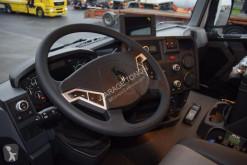 Voir les photos Camion Renault K 460 / APPROVISIONNEMENT VEHICULES NEUFS SOUS MANDAT / LOCATION