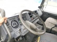 Преглед на снимките Камион Renault Midliner 160