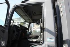 Voir les photos Camion Mercedes Axor 1824