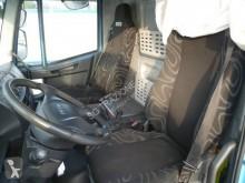 Voir les photos Camion Iveco Eurocargo 140 E D 25 tector