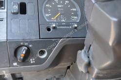 Vedere le foto Camion Mercedes SK 3234