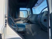 Voir les photos Camion DAF CF 85.340