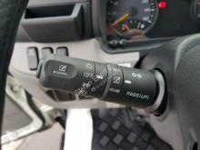 Voir les photos Camion Mitsubishi Canter Fuso Canter 9C18 Automatik Klima Tempomat AHK