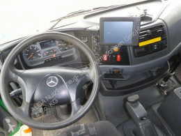 Voir les photos Camion Mercedes Atego 818