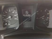 Voir les photos Camion Mercedes Antos 2543