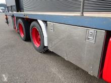 Voir les photos Camion Scania R 560