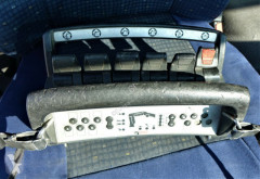 Voir les photos Camion Volvo FM 300 Abschleppwagen 7,20m + Kran/FUNK *6x2*