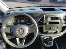 Voir les photos Véhicule utilitaire Mercedes Vito 114 CDI