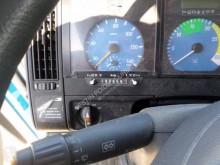 Voir les photos Camion Mercedes Atego 1017