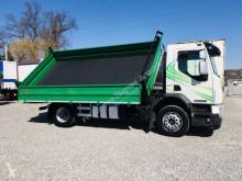 Преглед на снимките Камион Volvo FE 280 FH FL FM Nowy kiper 3 - stronny