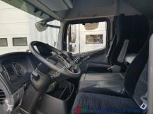 Voir les photos Camion Mercedes 923 Mersch Geschlossener Autotransporter Euro 6