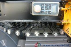 Voir les photos Camion Mercedes 1522 3 S.-Kipper Atlas Kran 7.30m=1,14t.1.Hand