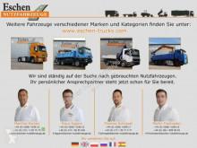 Voir les photos Camion MAN TGM 18.290 BB, 4x2, Palfinger PST14 Tele