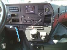 Voir les photos Camion Mercedes Arocs 2645 K 6x4 Dreiseitenkipper Retarder AHK