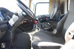 Vedere le foto Camion DAF CF