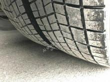 Voir les photos Camion remorque Mercedes Actros 1844