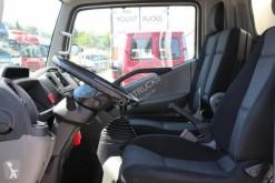 Bilder ansehen Renault Maxity 140.35 LKW