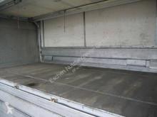Voir les photos Camion Mercedes 818 D Vario, Böse Schwenkwand, LBW