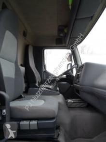 Bilder ansehen Renault Midlum Midlum 270DCI Rohrbahnen Fleisch LKW