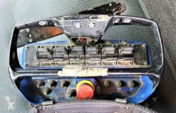 Zobaczyć zdjęcia Ciężarówka z przyczepą Mercedes ACTROS 2541 Pritsche 8,60m +Kran/FUNK+Anhänger!