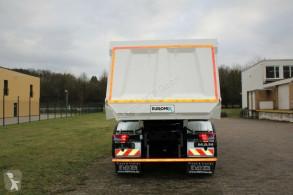 Vedere le foto Camion MAN TGS TGS 41.400 8x4  Kipper EuromixMTP TM  / EURO 5