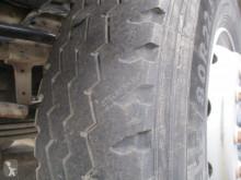 Vedere le foto Camion MAN 32.414 , mixer , , spring suspension