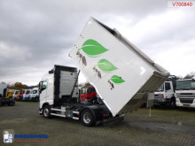 View images Volvo FH13  trailer truck