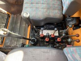 Voir les photos Camion Unimog U1450