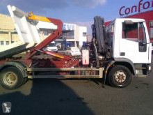 View images Iveco Eurocargo 130 E 18 truck