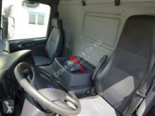 Ver as fotos Camião Scania P P230*Euro4*Frigoblock FK25*Schalter*LBW*Klima*