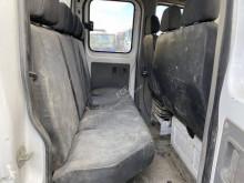 Vedere le foto Veicolo commerciale Mercedes Sprinter 513 CDI