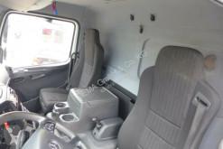 Voir les photos Camion Mercedes Atego Atego 1623*Euro 6*Schalter*LBW*Edscha*Klima*