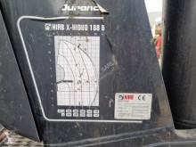 Vedere le foto Camion Mercedes Arocs 3243