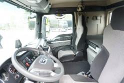 Voir les photos Camion MAN TGX 26.400