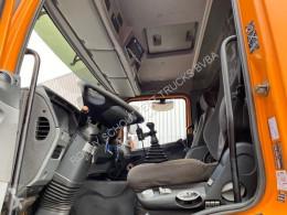 Voir les photos Camion Mercedes Axor 1833 AK 4x4  1833 AK 4x4 mit Kran Atlas AK 92.2, Funk, Winterdienstausstattung