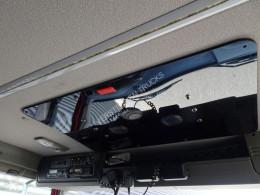 View images Ginaf X5450S / 10x8 TIPPER / / 25 m3 STEEL TIPPER truck