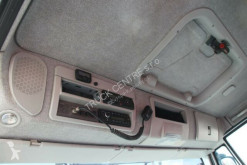 Voir les photos Camion Renault STRALIS AD 190S31, EURO 5, NEW CONTAINER 7 CBM
