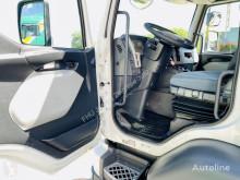 Voir les photos Camion Volvo FE FL FH FM 18.290 E5 4x2 chłodnia , sypialna kabina , super sta