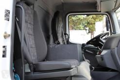 Voir les photos Camion Mercedes Axor 1823
