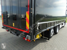 Voir les photos Camion Mercedes ACTROS 2543/ I-COOL / 60 M3 / L: 7,75M/EURO 6