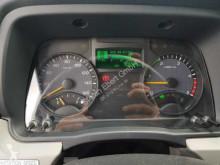 Voir les photos Camion Mitsubishi Canter FUSO 7C18 Koffer+LBW Klima NL 3.240kg