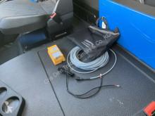 Voir les photos Camion Mercedes Arocs Arocs 2136 4x2 Dreiseitenkipper mit Hyva HB-160