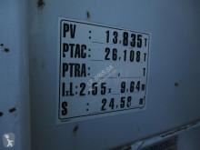 Voir les photos Camion Renault Kerax 370.26