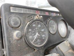 Vedere le foto Camion Mercedes 1619 -  4x2  Schwingsitz