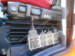 Voir les photos Camion nc Trakker AD260T38 /6x4 Trakker AD260T38 /6x4 eFH.
